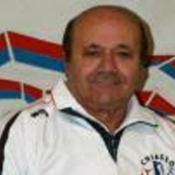 Antonio D'Incecco