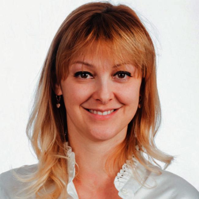 Nr. 15 - Ester Camponovo