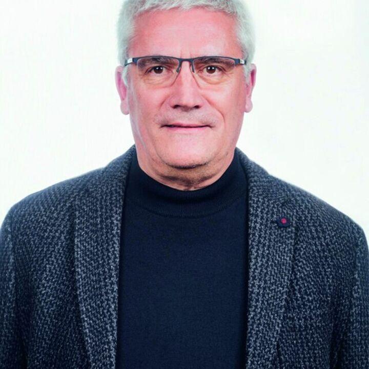 Nr. 25 - Daniele Godenzi