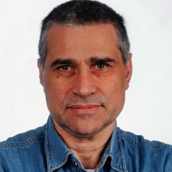 Nr. 21 - Vincenzo Di Giglio