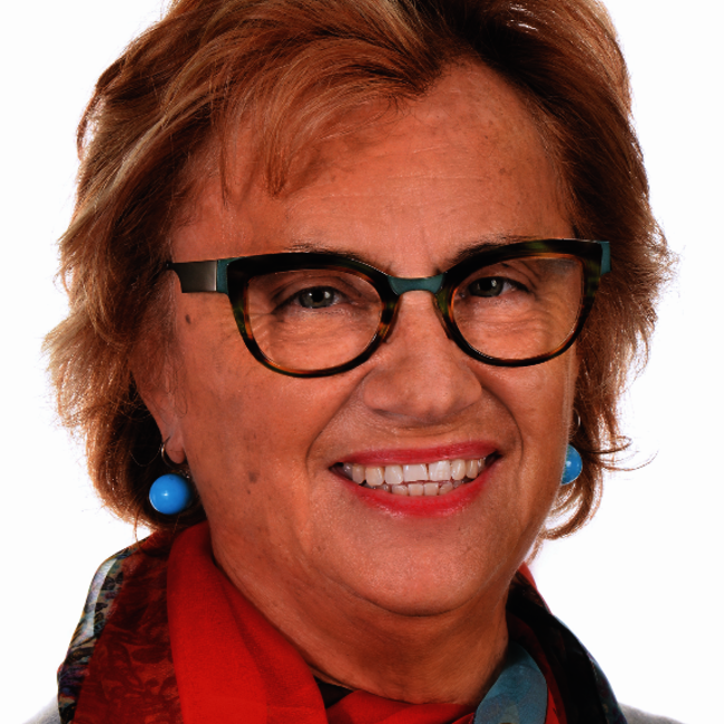 Nr. 17 - Maria Teresa Capoferri